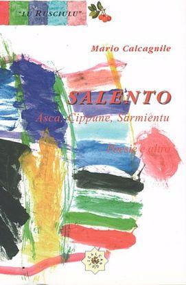 Immagine di SALENTO. ASCA, CIPPUNE, SARMIENTU