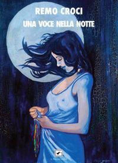 Immagine di UNA VOCE NELLA NOTTE
