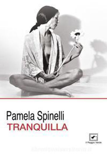 Immagine di TRANQUILLA