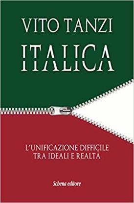 Immagine di ITALICA. L`UNIFICAZIONE DIFFICILE TRA IDEALI E REALTA`