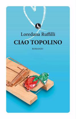 Immagine di Ciao Topolino
