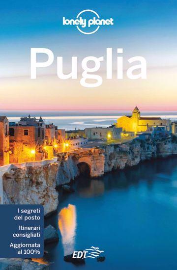 Immagine di PUGLIA - Guida Turistica