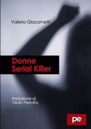 Immagine di Donne serial killer