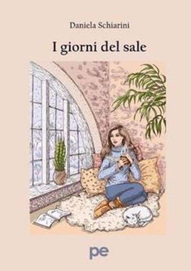 Immagine di I giorni del sale