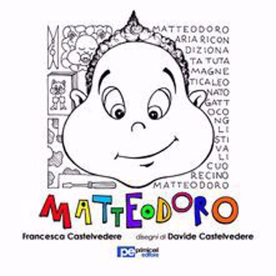 Immagine di Matteodoro