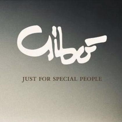 Immagine per editore GIBO'