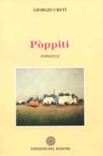 Immagine di POPPITI