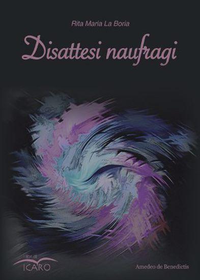 Immagine di DISATTESI NAUFRAGI