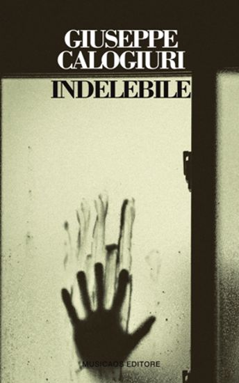 Immagine di INDELEBILE