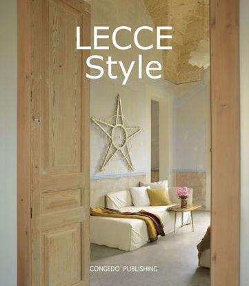 Immagine di LECCE STYLE