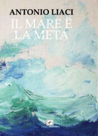 Immagine di IL MARE E` LA META