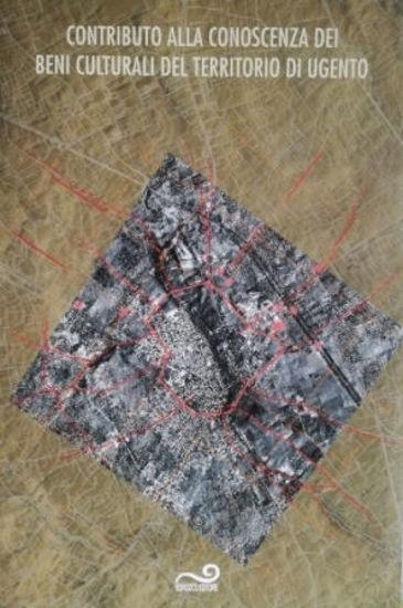 Immagine di Contributo alla conoscenza dei beni culturali del territorio di Ugento