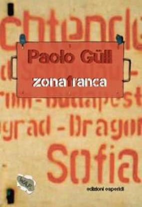Immagine di ZONA FRANCA