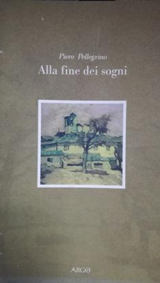 Immagine di ALLA FINE DEI SOGNI