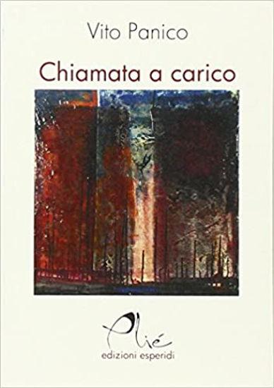 Immagine di CHIAMATA A CARICO