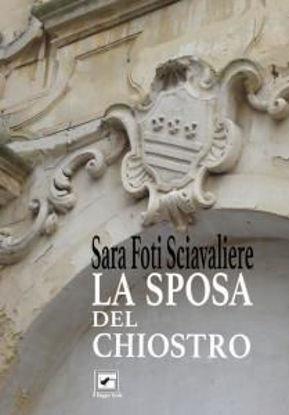 Immagine di LA SPOSA DEL CHIOSTRO