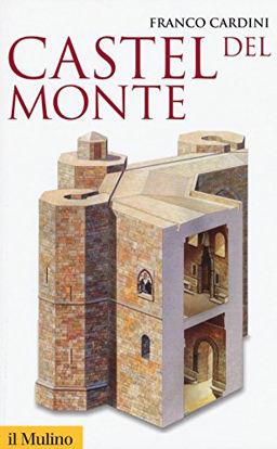 Immagine di CASTEL DEL MONTE