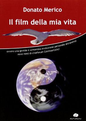 Immagine di Materiali 1. Ernesto De Martino Monografia. Periodico Semestrale
