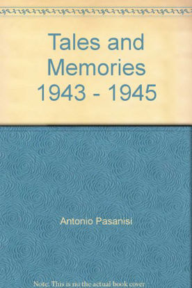 Immagine di TALES AND MEMORIES 1943-1945