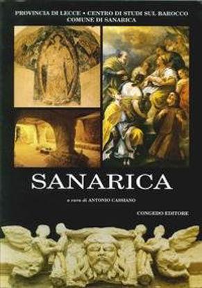 Immagine di Sanarica