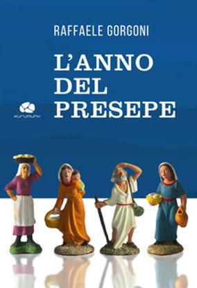 Immagine di ANNO DEL PRESEPE (L`)